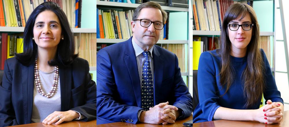 page-partners-lawyers-renuka-cavadini-gerald-page-angela-carvalho
